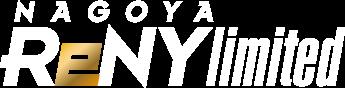 NAGOYA ReNY Limited